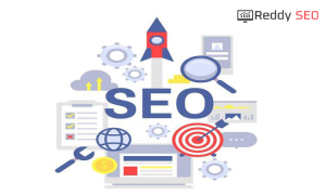 how-seo-helps-in-business-growth