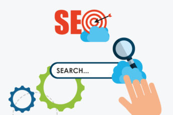 How does SEO Exactly work?