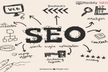 Top-10-Ways-to-Improve-Your-Local-SEO-_-SEO-Tips-_-Reddy-SEO
