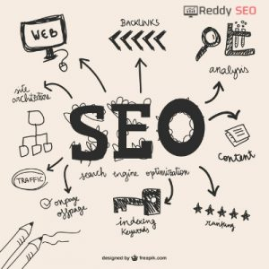Top 10 Ways to Improve Your Local SEO _ SEO Tips _ Reddy SEO