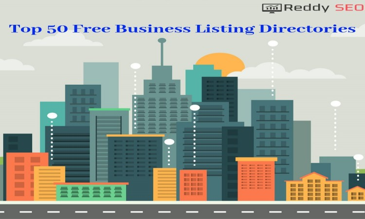 Top-50-Free-Business-Listing-Directories