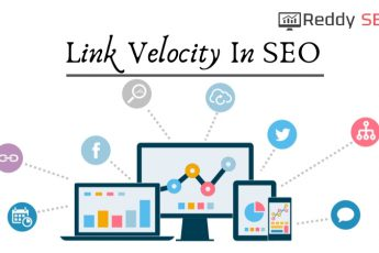 What is Link Velocity? and How to Calculate Link Velocity in SEO ?