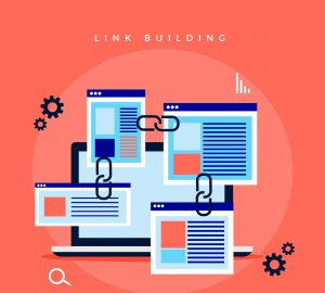 Top Instant Backlink Building Sites in SEO - Reddy SEO