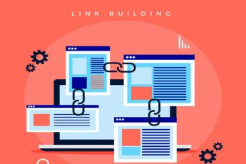 Instant backlink building sites
